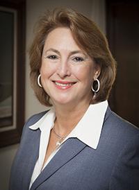 Harris County District Attorney Kim Ogg